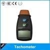 digital auto diesel motorcycle tachometer