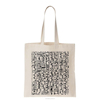 2015 China wholesale promotional recyclable cotton printed tote Trade Showreusable eco cloth bag