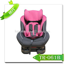 grow harnessed baby car seat booster car seat