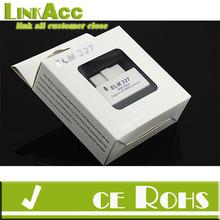 Linkacc-Th154 Smallest Super Mini ELM327 V1.5 Bluetooth OBD2 OBD-II CAN-BUS Auto Diagnostic Scanner Tool Wireless OBD2 Scan Tool