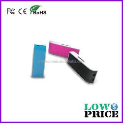2015 Bulk cheap mini 64gb usb pen drive wholesale 3.0/usb flash drive wholesale free supplier for gift