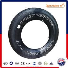 Google China wholesale 4x4 suv uph car tyres