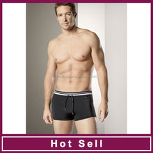 high performance brand mensmanly swimwear trunks