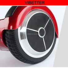 China supplier bulk price new 8 inch two wheels self balance scooter with Bluetooth music