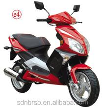high quality EEC/EPA/DOT125cc dirt bike motorcycles for cheap sale