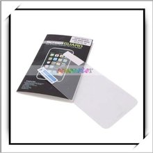 Cheap! For Samsung Galaxy S I9000 Lcd Screen Protector
