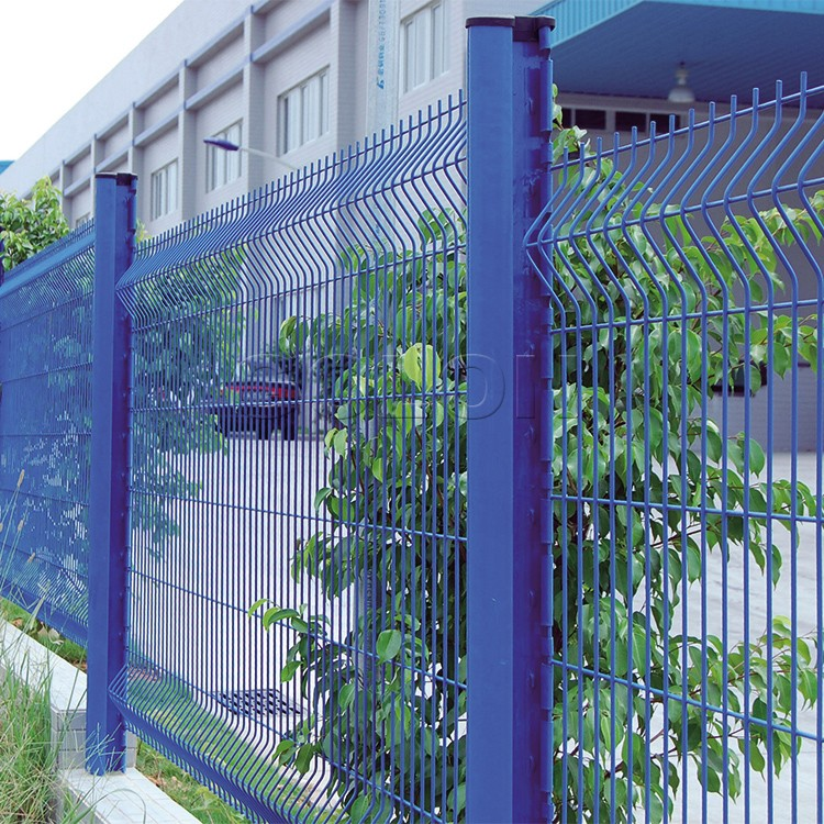 Cheap Welded Wire Tree Protection Fence Panels For Sale,Chicken Wire ...