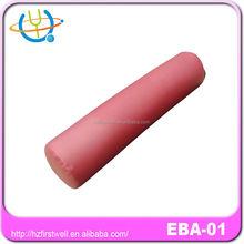 wholesale china bolsters massage round pillow