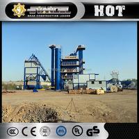 asphalt mixing plant price RD175B