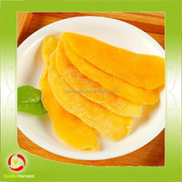 Dried mango dried sliced mango cebu dried mango slices