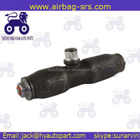 Autoparts stock goods airbag inflator