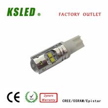 car led lights wholesale T10 car led light,led car lights Auto parts T10 3014 smd led car led tuning light