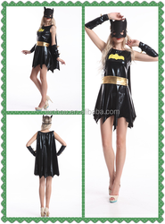 Adult drop ship carnival styles junhou Costumes Product Type and Sexy Costumes Costumes Type sex cosplay costume