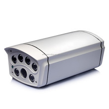 130W 4/6/8 Lens 80meters IR Distance CCTV Camera AHD Camera 1080P