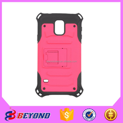 Wholesale Cheap 2015 universal tpu leather case for samsung galaxy S5