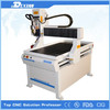 High quality marble cnc router, wood cnc router 0609 for wood kitchen cabinet door