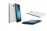 HG Guangdong OEM/ODM dual sim card android 2.3 download free games mobile phone