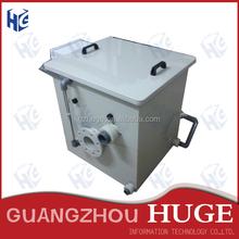 Precio promocional 20 - 200 T / hr <span class=keywords><strong>acuicultura</strong></span> tambor filtro / fish farm tambor filtro / fish farm tambor rotatorio filtro