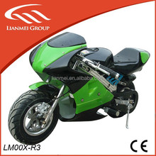 49cc racing motorcycles for sale for kids, gas motorcycle for kids with CE