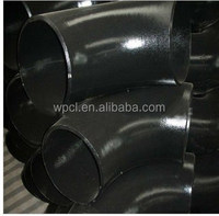 90 degree elbow silicon rubber hose