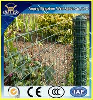 4x4 heavy duty galvanized welded wire mesh