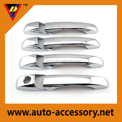 2005 chrysler 300 accessories chrome car door handle trim