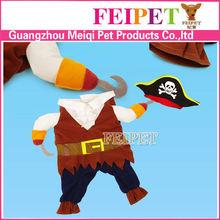 Wholesale fashion latest designer cute cat clothes