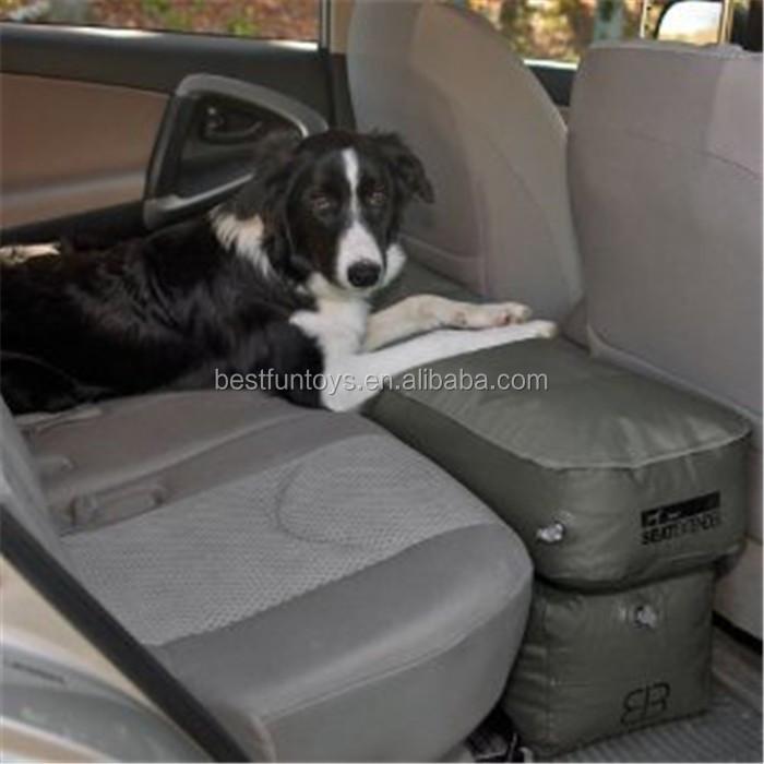 dog car seat extender inflatable platform.jpg