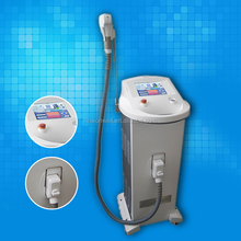 High Power Laser Diode / 808nm Diode Laser Hair Removal / Laser Hair Removal Machine Diode