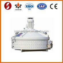 Leading Brand MP750 CMP/MP Planetary Concrete Mixer Concrete Mixing Plant