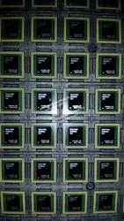 MSM8526 MOBILE CPU PhilI I908 / MOTO XT1033