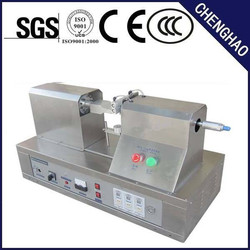 Supplying High Quality Automatic Plastic Tube Sealer Factory Price With CE