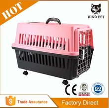 Wholesale China Merchandise pet carrier ground