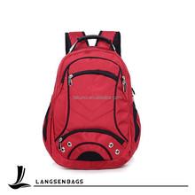 Many kinds of business laptop bag