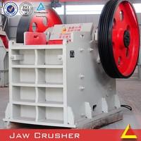 PE-600*900 new condition Building sand corundum jaw breaker price