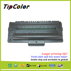 China Factory Wholesales Compatible Toner Cartridge Samsung ml-1710 ml-1710d3