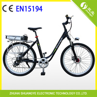 electric bicicleta bike car motor kit
