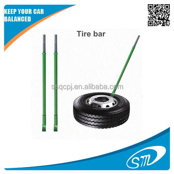 Tire Changing Hand Tools >> Truck Tire Changing Tools - Buy Truck Tire Changing Tools,Truck Tire Changing Tools,Truck Tire ...