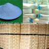 anionic polyacrylamide anionic flocculant wastewater treatment chemical pam