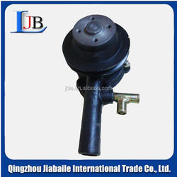 huayuan laidong 480 water pump for auto parts and diesel engine parts