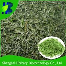 2015 Hot sale black tea powder
