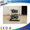 low price Hengda high pressure compressor for sale