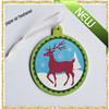 paper air freshener wholesale, customized paper air freshener