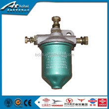 Changzhou farm tractor diesel Fuel Filter for sale