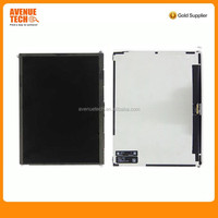 touch screen for apple ipad 2 lcd digitizer original factory price