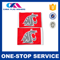 Nice Quality Custom Printed Flag Banner Distributor Needed In Usa