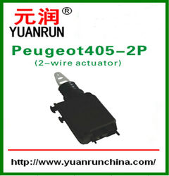 peugeot spare parts or best peugeot 405 car parts or High torque motor or best lock parts
