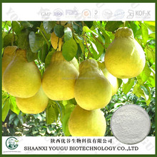 Botanical extract manufacturer supply grapefruit seed extract liquid
