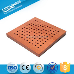 tongue and groove board decorative perforated panels