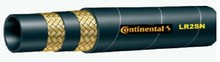 low temperature petroleum or high temperature water-based flexible hose